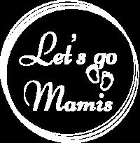 lets_go_mamis3__logo_white